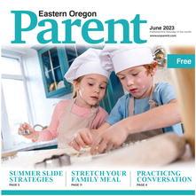 Parent e-edition